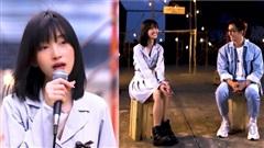 Juky San da diết cover loạt hit của Mỹ Tâm, Đan Trường