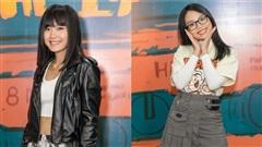 Phương Mỹ Chi 'lột xác', Huỳnh Tuyết Anh làm 'rich kid' trong Mùa hè 1999