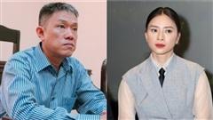 Sau lời buồn Ngô Thanh Vân, họa sĩ Lê Linh nói thật