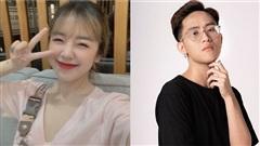 Streamer Hoàng Thu Hường tái xuất sau scandal cắm sừng Hà Tiều Phu