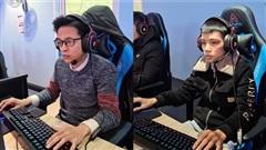 Tám cái tên xuất sắc nhất tại giải đấu Xgaming Đấu Trường Chân Lý Season1 đã xuất hiện