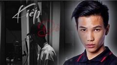 Nợ nần cờ bạc đến 1,3 tỷ đồng, Tú Sena trở thành đề tài rap cho 'Kiếp đỏ đen'