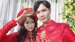 HOT: 'Ông vua' solo squad PUBG Mobile Tacaz bất ngờ lấy vợ