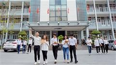 Một trường Đại học ở Hà Nội lì xì mỗi sinh viên 500.000 đồng, chuyển thẳng vào tài khoản