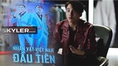 Hot: Giữa tâm bão scandal, Sơn Tùng M-TP bắt tay Free Fire khiến cộng đồng game sôi sục