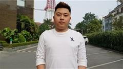 HOT: PS Man xác nhận tham gia giải đấu Xgaming Tốc Chiến