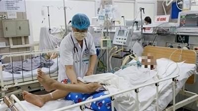 Thông tin mới về vụ ngộ độc pate Minh Chay: 1 người Hà Nội tử vong