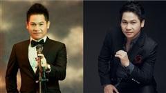 Ca sĩ Trọng Tấn sẽ biểu diễn trong đêm nhạc đặc biệt 'Xuân trao yêu thương 2021'