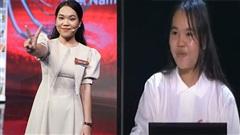 Cô gái xác lập kỷ lục ghi nhớ 1.000 cuốn sách tại 'Siêu Trí Tuệ Việt Nam': Từng tham gia Đường lên đỉnh Olympia