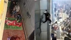 Các vụ tai nạn thương tâm khi đi quay clip: Người rơi từ mái nhà, người tử nạn do lỡ tay bắn súng