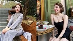 Nhìn lại năm 2020 - năm tuổi đầy biến cố và sự trở lại của hot girl Trâm Anh sau lùm xùm đời tư tai tiếng