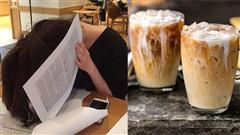 Xôn xao chuyện nhân viên làm đổ đồ uống của khách bị chủ quán 'nhân 10 lần số tiền 2 ly nước', tiền lương trừ hơn 500 ngàn