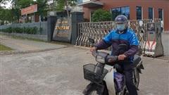 Chia sẻ của người đàn ông ở Đà Nẵng kiếm 281 tỷ từ Google, đóng 25,3 tỷ tiền thuế