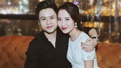 'Siêu đám cưới' của thiếu gia Phan Thành sẽ được livestream vì dịch Covid-19 khiến họ hàng không thể về nước
