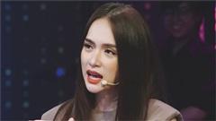Netizen Việt tranh cãi chuyện Hương Giang nói đạo lý 'câu trước đá câu sau' khó hiểu