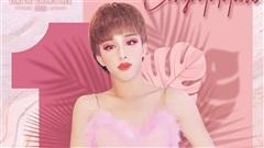 Trần Đức Bo được đặc cách vào top 50 Hoa hậu chuyển giới Việt Nam 2020