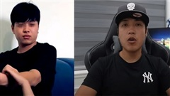 Vlogger NTN bị lừa đảo 60 triệu đồng và bị đe dọa tính mạng