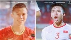 Bức xúc loạt tài khoản giả mạo tung tin đồn các cầu thủ VN và HLV Park Hang Seo qua đời