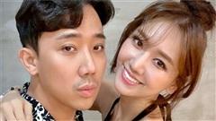 Trước khi lấy Trấn Thành, Hari Won từng định làm mẹ đơn thân và bị 'mẫu thân đại nhân' mắng: 'Con điên!'