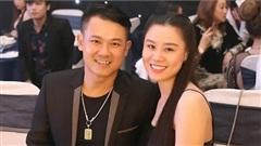 Vợ cố NS Vân Quang Long lên tiếng: Không dám ra đường gặp ai, sợ con gái xấu hổ vì mẹ