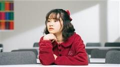 'Học trò Tóc Tiên' Ngô Lan Hương bật mí cách cưa đổ 'crush' chỉ bằng một câu trong MV mới
