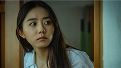 Kim So Hye - 'mỹ nhân bất tài' của Produce 101 - có gì để được chọn vào vai chính trong 'Nam sinh số 11'?