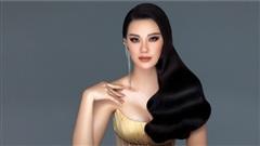 Hoa hậu Khánh Vân rục rịch chuẩn bị thi Miss Universe, còn Á hậu Kim Duyên làm gì trong năm 2021?