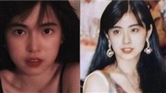 Khánh Vân hồ hởi khi được khen giống diễn viên Vương Tổ Hiền nhưng phản ứng của netizen mới đáng nói