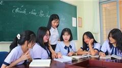 Những giải Nhất môn Văn quốc gia đặc biệt đến từ 2 tỉnh Gia Lai và Đắk Lắk