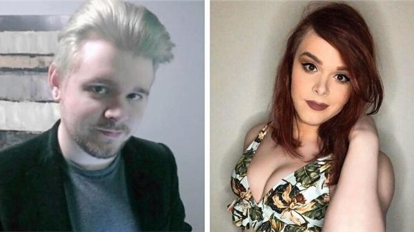 Người đàn ông không tán được ai trên ứng dụng hẹn hò, vừa chuyển giới thành nữ đã có hơn ngàn người muốn kết đôi