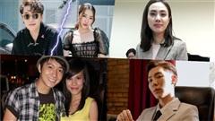 Lùm xùm 15,5 tỷ của Orange - Châu Đăng Khoa chưa là gì so với những ca sĩ này trong showbiz Việt
