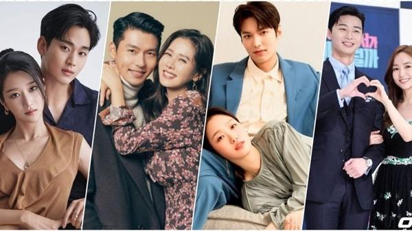 SBS hé lộ 'khui' chuyện hẹn hò của 2 diễn viên hạng A, khán giả nháo nhào khoanh vùng nghi vấn