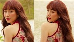 Hòa Minzy: 'Ca sĩ chân chính quan trọng là phải hát tốt', 'khán giả bỏ tiền nghe hát nhép thì khổ thân họ'