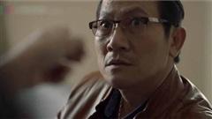 'Hồ sơ cá sấu'tập 20: Tuấn 'mỏ'phải đền hơn 200 tỷ, Nguyệt tiếp tục gặp bất trắc