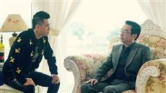 Việt Anh chơi lớn để Phan Hải - Phan Quân tái xuất nhân kỉ niệm 5 năm 'Người phán xử'?
