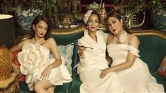 'Gái già lắm chiêu V' quyết định hủy chiếu Premiere tại Hà Nội sau tin tức dịch Covid bùng phát