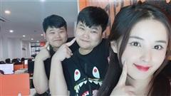 Điểm danhnhững cặp anh em đình đám trong làng game Việt