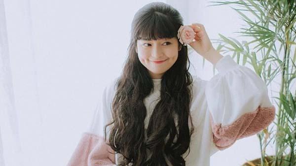 Thiên Bình Khánh Vân: Từ Trà Long mạnh mẽ đến cô bộ đội 'bánh bèo', đâu mới là con người thật?