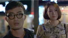 'Hướng dương ngược nắng' trailer tập 18: Hồng Diễm – Doãn Quốc Đam chính thức chạm mặt