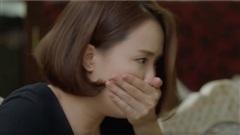 'Hướng dương ngược nắng' trailer tập 21: Vừa kiêu hãnh đồng ý chia tay Hồng Đăng, Hồng Diễm đã phát hiện có bầu