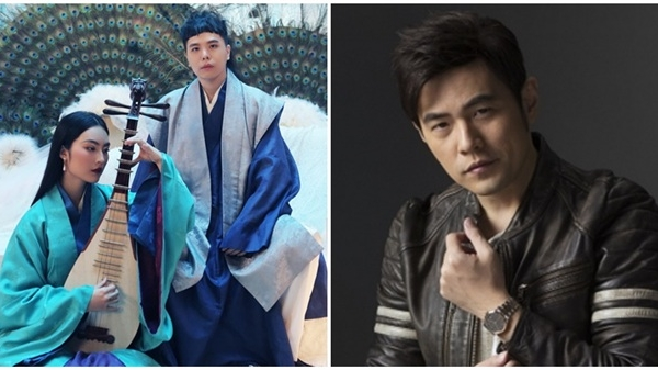 Trịnh Thăng Bình lên tiếng về việc ca khúc mới giống hit của Jay Chou, trước đó nam ca sĩ từng dính nghi vấn 'đạo nhạc' đến... 4 bài