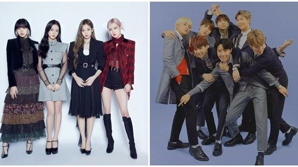 5 ca khúc tệ nhất năm 2020: BTS, BlackPink lọt Top đầy ngỡ ngàng, Lady Gaga cũng không ngoại lệ