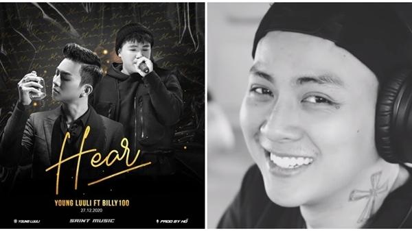 Hoài Lâm chính thức tung MV debut với nghệ danh mới, màn cất giọng khiến dân mạng 'ngã ngửa'