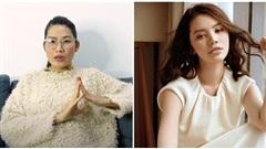 Ngọc Anh Nana tiết lộ 'gây sốc'cách đại gia 'móc nối' với chân dài trong loạt cuộc thi nhan sắc