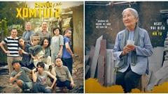 'Chuyện xóm tui'trở lại, Thu Trang - Tiến Luật mời NSƯT Phi Điểu tham gia