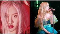 HOT: YG xác nhận Rosé sẽ biểu diễn ca khúc solo lần đầu tiên tại concert BlackPink