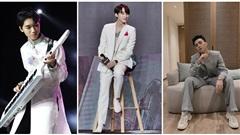 MV mới chưa lên sóng Sơn Tùng M-TP đã nhận 'cả rổ' bình luận trái chiều, nhân vật pha trộn K-ICM và Soobin đã đành, bối cảnh 'đạo nhái' SuperM?