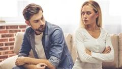Chàng trai hẹn gặp bạn gái cũ trả tiền, tái hợp không thành liền quay sang đe dọa