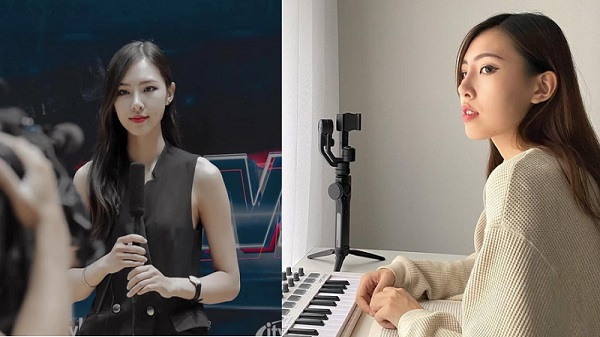 Soi profile MC mới của Tốc Chiến: Đích thị là một 'tấm chiếu mới', bị bodyshaming vì gầy