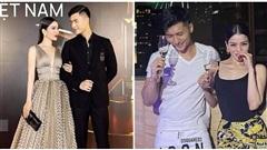 Nữ hoàng phòng trà' Lệ Quyên chính thức xác nhận yêu tình trẻ Lâm Bảo Châu